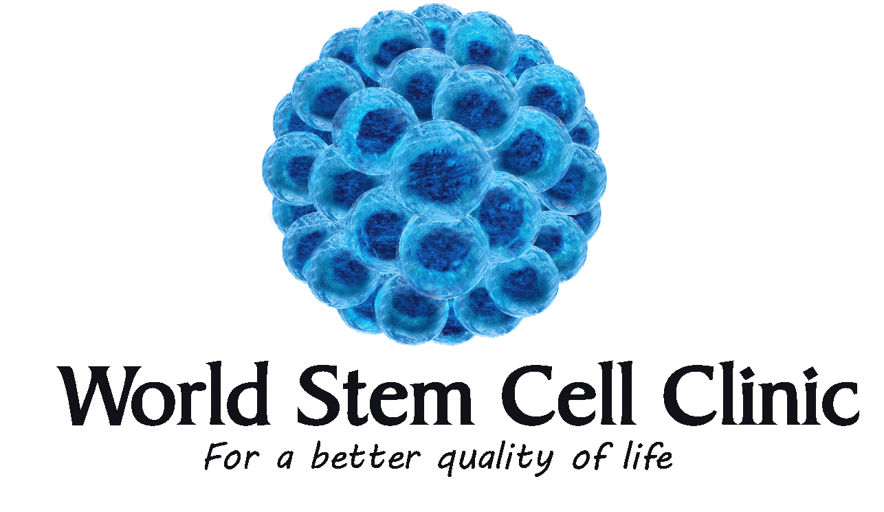 Stem Cells Therapy And Treatment For Anti-Aging